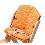 Мягкая подушечка для стульчика Pali Pappy-Re