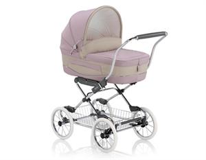Детская коляска Inglesina Vittoria (шасси Comfort)