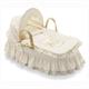 Плетеная колыбель Pali Caprice Royal
