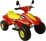 Квадроцикл CT 558 Beach Racer