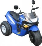Мотоцикл CT 770 Super Space