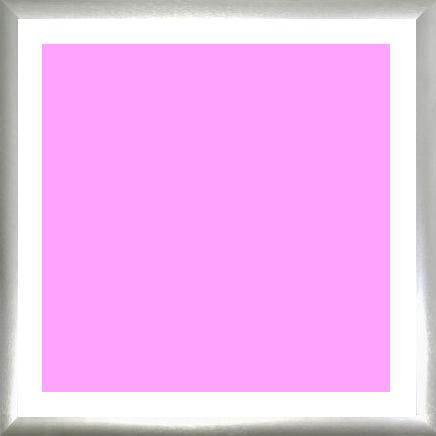 Розовый квадрат, как очередная попытка осовременить. как не претендующий...