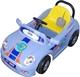 Электромобиль CT 568R Luxurious Roadster