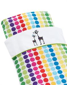 Спальный комплект для колясок Emmaljunga 5пр.