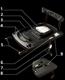База Isofix для автокресла BeSafe Isi Sleep