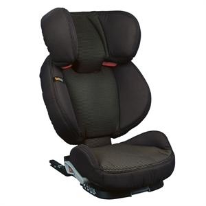 Car Interior - 46
