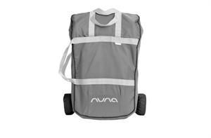 Переносная сумка для коляски Nuna Pepp Lux