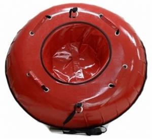 диаметр 75 см