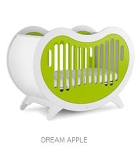 Кроватка Beaneasy Dream