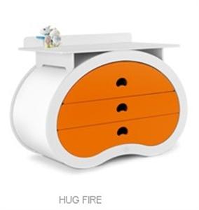 Комод Beaneasy Hug