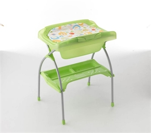 Пеленальные столики Pali