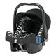 Автокресло Romer Baby-Safe Plus II SHR