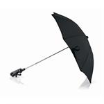 Зонт для колясок Concord
