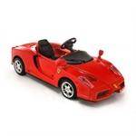 Педальный автомобиль Toys Toys Enzo Ferrari