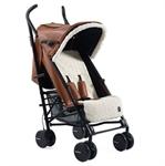 Отделка Fashion Kit для коляски Mima Bo