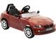 Электромобиль Toys Toys BMW Z4