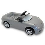 Электромобиль Toys Toys Porsche 911