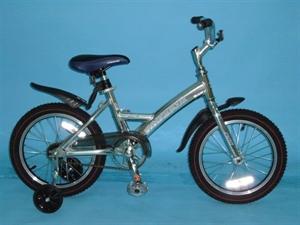 Велосипед Jaguar MS-a161 Alu 16