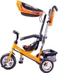 Велосипед Liko Baby Lexus LB-050-2
