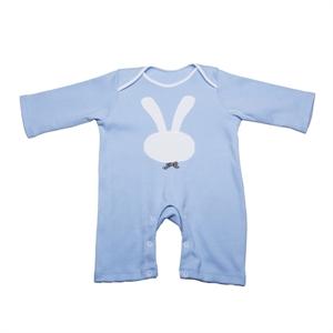 Ромпер Funny Bunny