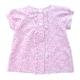 Платье Pink Flowers