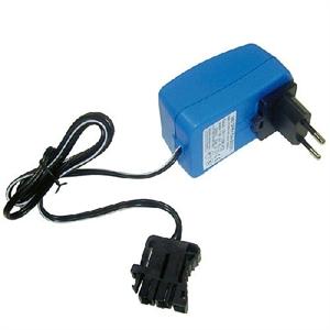 Зарядное устройство Peg Perego 12V