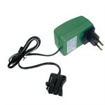 Зарядное устройство Peg Perego 6V