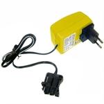 Зарядное устройство Peg Perego 24V