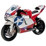 Мотоцикл Peg Perego Ducati GP Limited Edition