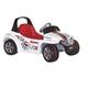 Электромобиль Peg Perego Racer New