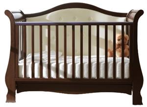 Кроватка Pali Vittoria