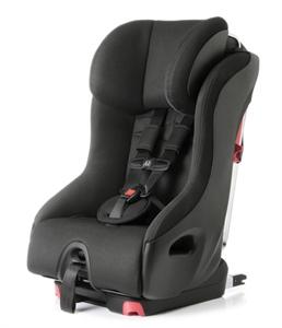 Автомобильное кресло Clek Foonf