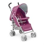 Детская коляска Cam Flip (трость)
