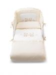 Набор постельного белья Pali Tip Tap