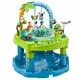 Игровой центр Evenflo Animal Planet