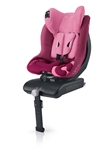 Concord Ultimax 2 Isofix