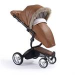 Зимний комплект для коляски Mima Winter