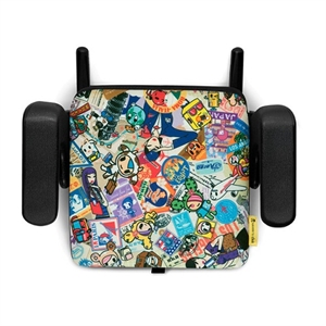 TokiDoki Travel