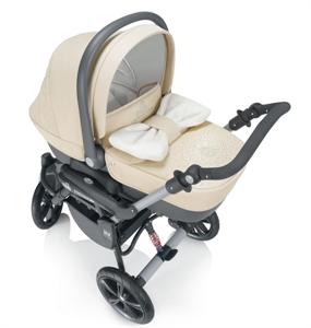 Детская коляска Cam Cortina x3 Tris Special