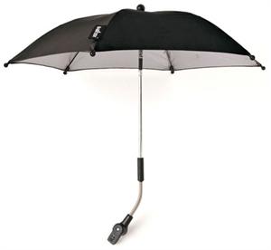 Зонт для прогулки Babyzen YoYo