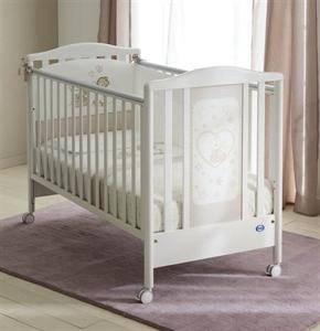 Кроватка Pali Belle