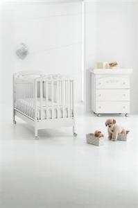 Детская комната Erbesi Abbraccio