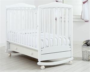 Кроватка Гандылян Симоник