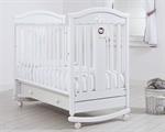 Кроватка Гандылян Даниэль