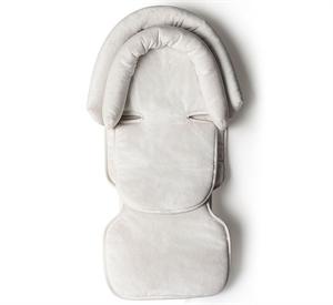 Вкладыш для новорожденных Mima