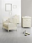 Детская комната Erbesi Dormiglione