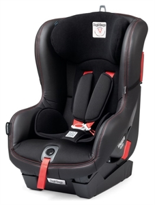 Автокресло Peg-Perego Viaggio1 Duo Fix K