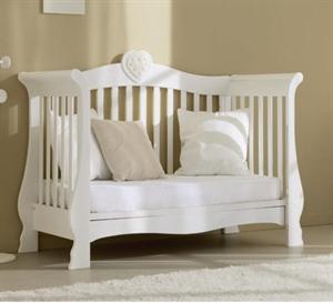 Кроватка Pali Prestige Alexandra