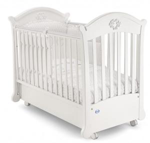 Кроватка Pali Angelica