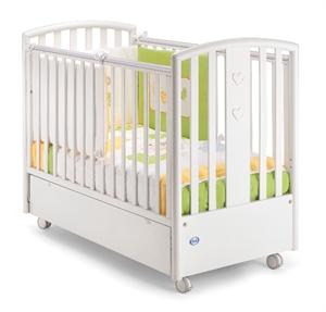 Детская кроватка Pali Lisa